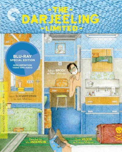 darjeeling_limited_blu_ray_cover