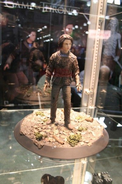 dark-horse-toy-fair-2014-image (11)