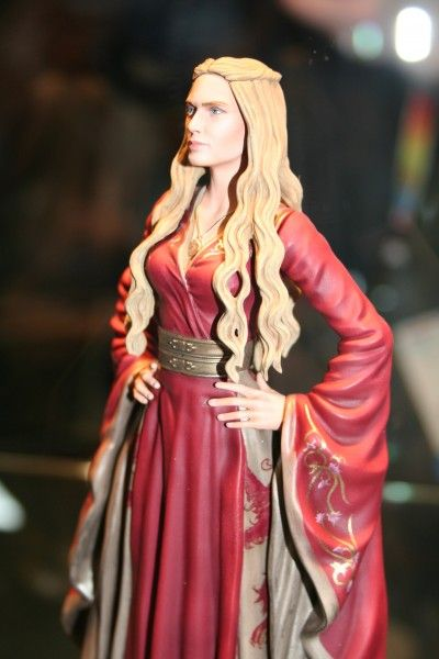 dark-horse-toy-fair-2014-image (16)