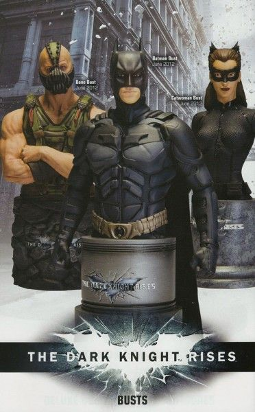 dark-knight-rises-bane-batman-catwoman-busts