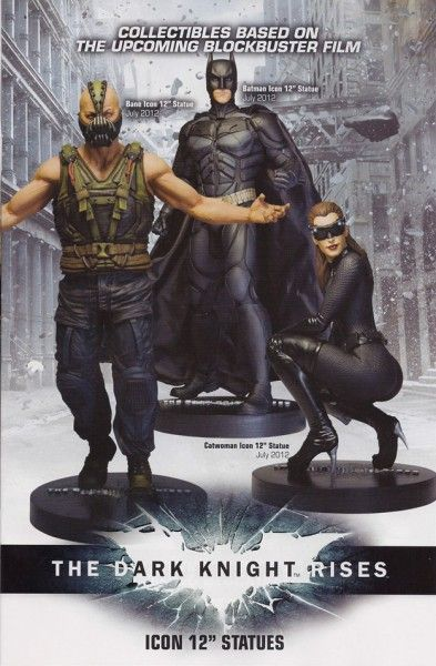 dark-knight-rises-bane-batman-catwoman-toys