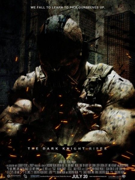 dark-knight-rises-bane-fan-poster