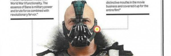 dark-knight-rises-bane-mask-slice