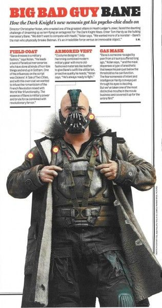 dark-knight-rises-bane-mask