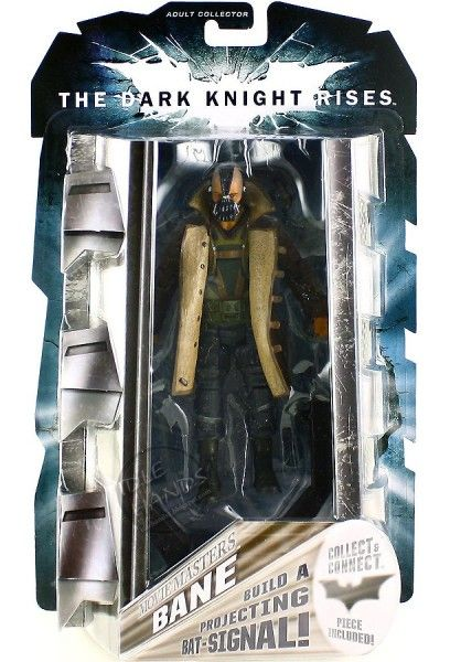 dark-knight-rises-bane movie masters figure