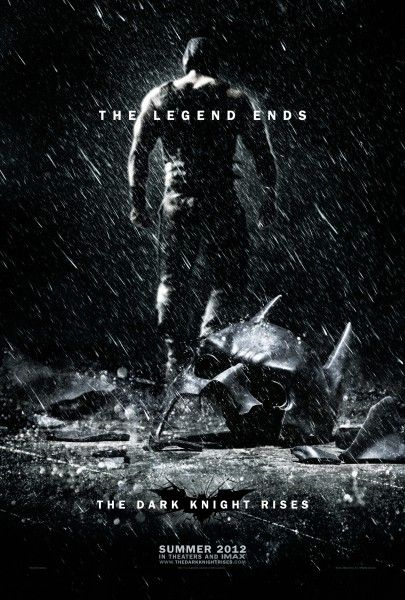 ending-prediction-dark-knight-rises-bane-teaser-poster