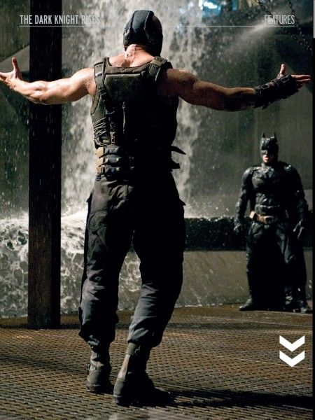 dark-knight-rises-bane-tom-hardy