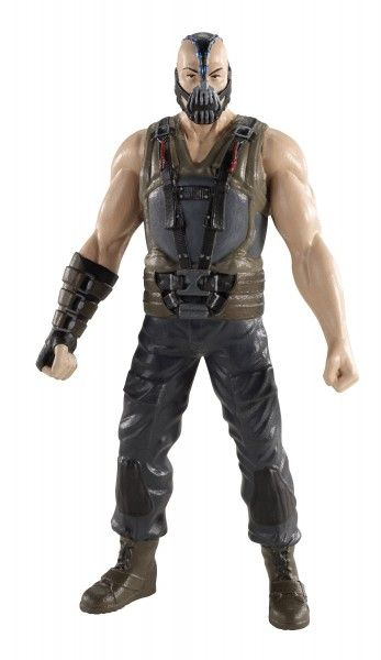 dark-knight-rises-bane-toy