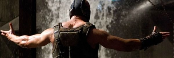 dark-knight-rises-bane-weapon-slice
