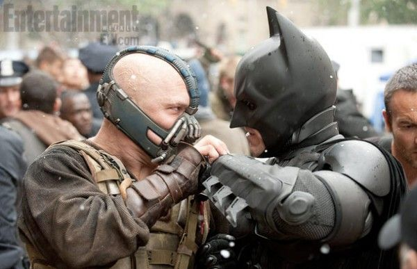 dark-knight-rises-batman-movie-image-christian-bale-tom-hardy