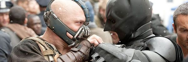 dark-knight-rises-batman-movie-image-christian-bale-tom-hardy-slice-01