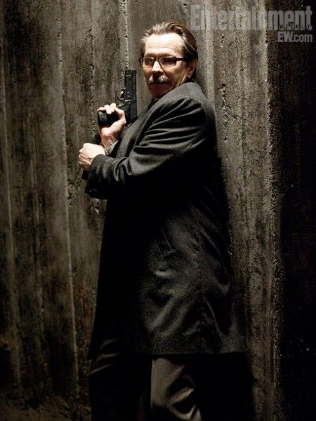 dark-knight-rises-batman-movie-image-gary-oldman