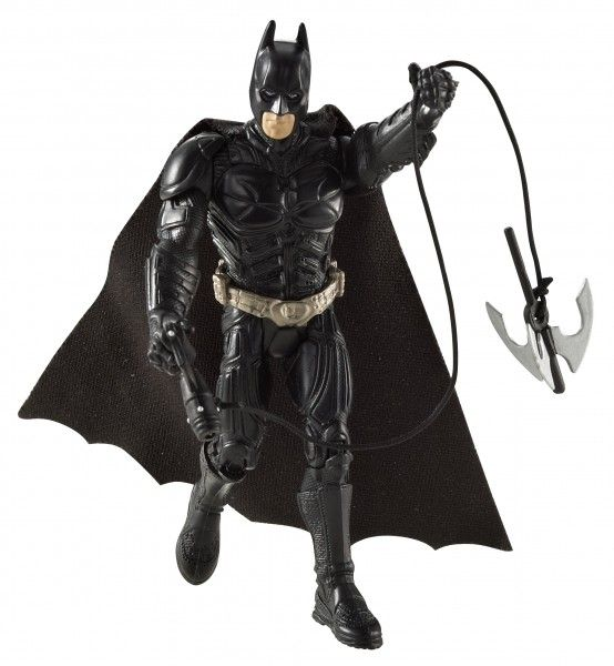 dark-knight-rises-batman-toy