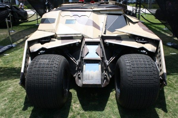 dark-knight-rises-batmobile