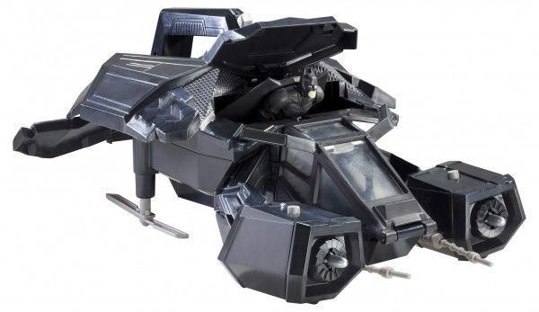 dark-knight-rises-batwing-the-bat-toy