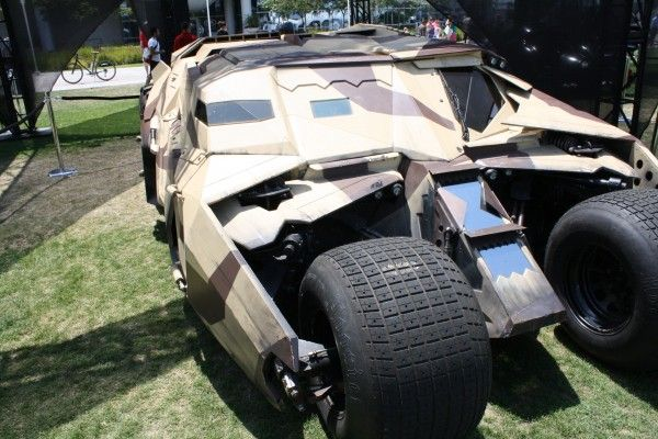 dark-knight-rises-camouflage-batmobile