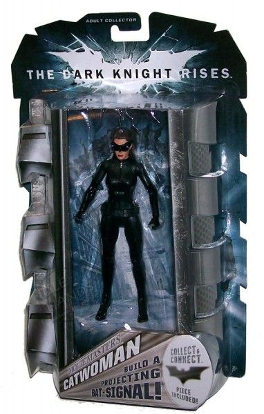 dark-knight-rises-catwoman movie masters figure