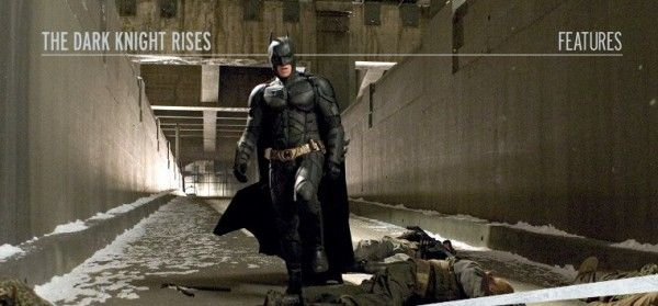 dark-knight-rises-christian-bale