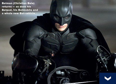 dark-knight-rises-christian-bale-batpod