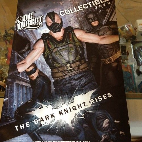 dark-knight-rises-collectible-toys