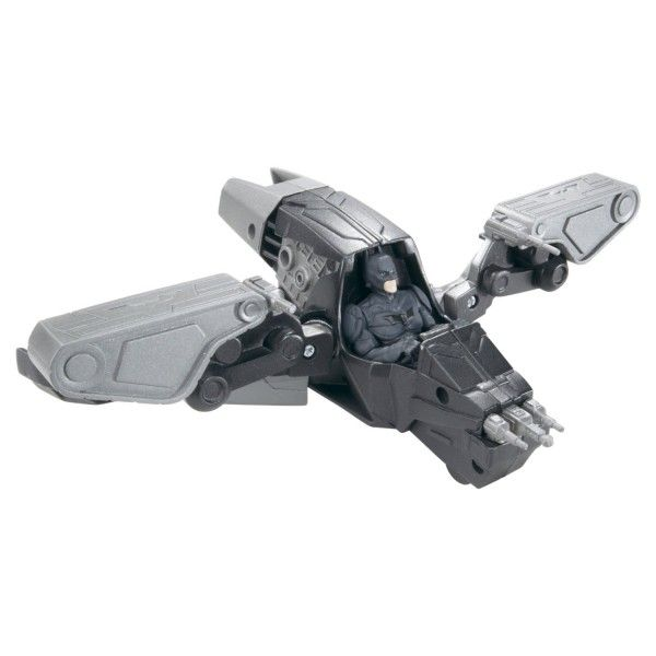 dark knight rises gunship hoverjet-1