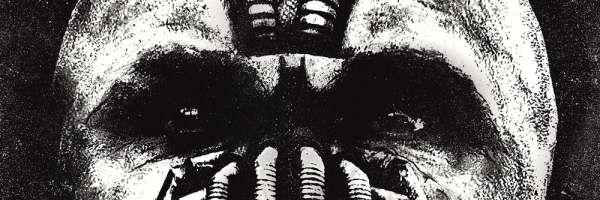 dark-knight-rises-imax-poster-bane-slice