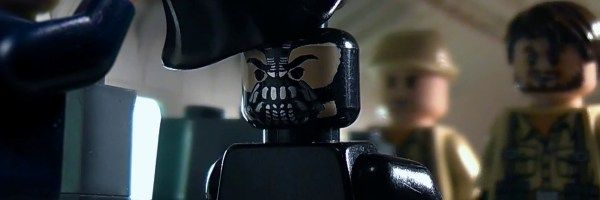 dark knight rises lego bane