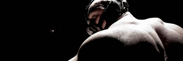 dark-knight-rises-movie-image-bane-tom-hardy-slice-01