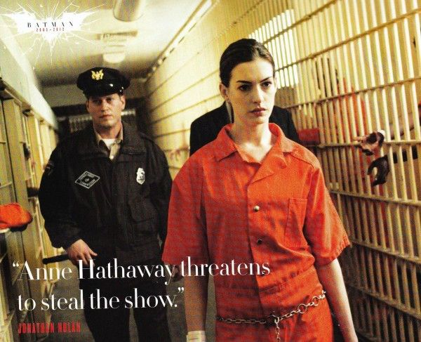 dark-knight-rises-movie-image-hathaway-magazine-scan