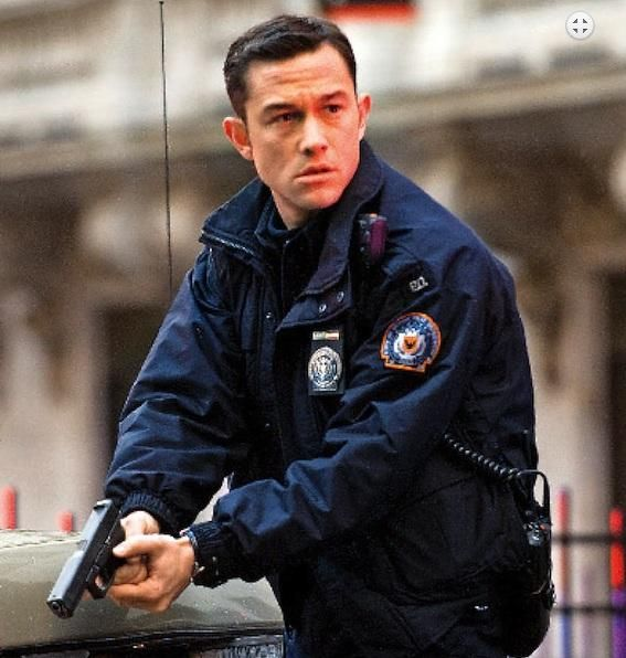 dark-knight-rises-movie-image-joseph-gordon-levitt