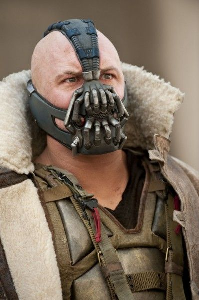 dark-knight-rises-movie-image-tom-hardy