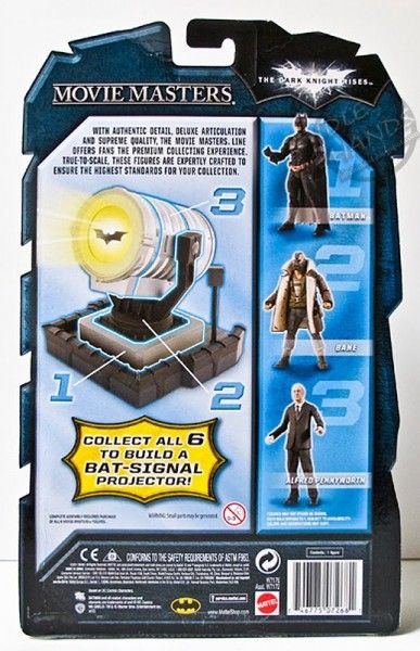 dark-knight-rises-movie masters figure batsignal