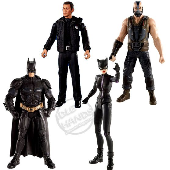 dark-knight-rises-movie-masters-figures