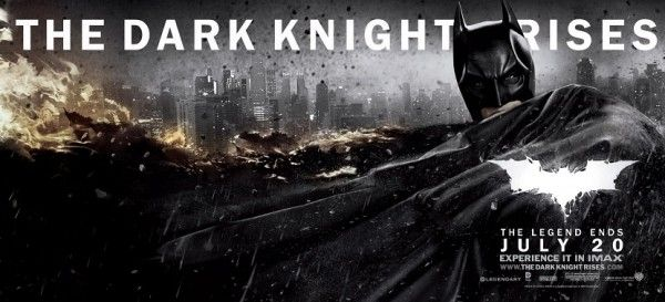 dark-knight-rises-movie-poster-banner