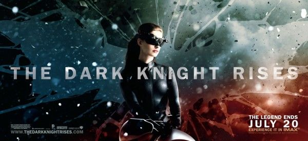 dark-knight-rises-movie-poster-banner-catwoman