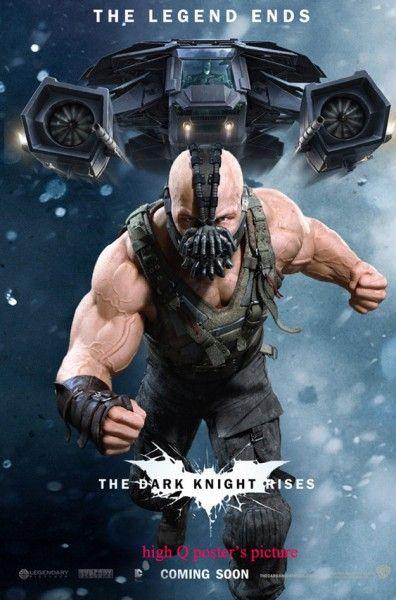 dark-knight-rises-promo-poster-bat-bane