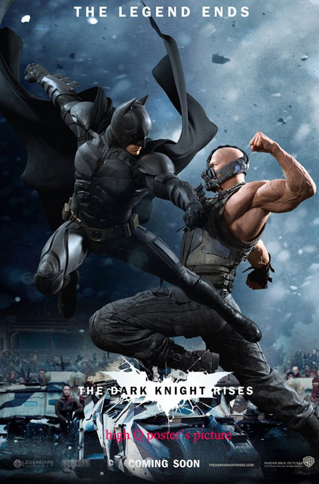 the dark knight rises trailer 4 1080p wallpapers