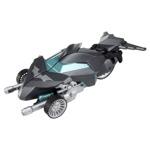 dark knight rises turbo jetcruiser