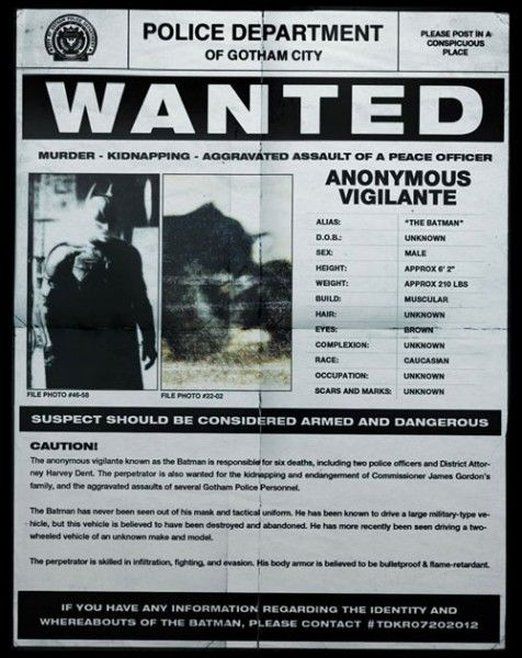 dark-knight-rises-wanted-poster