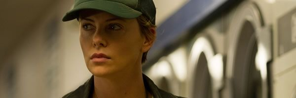 dark-places-charlize-theron-gillian-flynn-interview