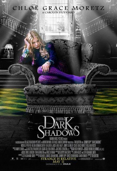 dark-shadows-character-poster-banner-chloe-grace-moretz