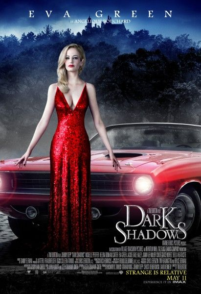 dark-shadows-character-poster-banner-eva-green