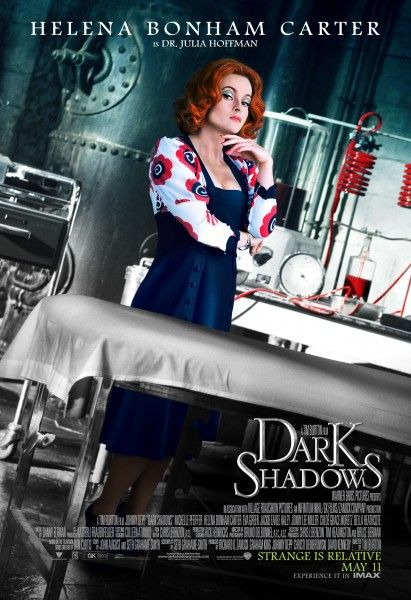 dark-shadows-character-poster-banner-helena-bonham-carter
