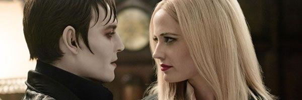 dark-shadows-movie-image-johnny-depp-eva-green-slice