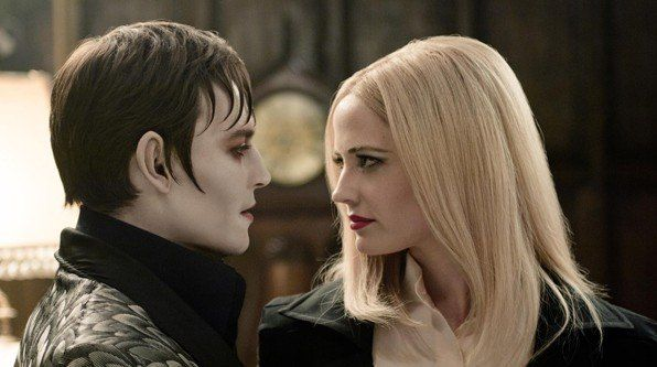 review-dark-shadows-movie-image-johnny-depp-eva-green