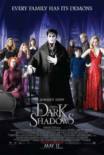 review-dark-shadows-poster