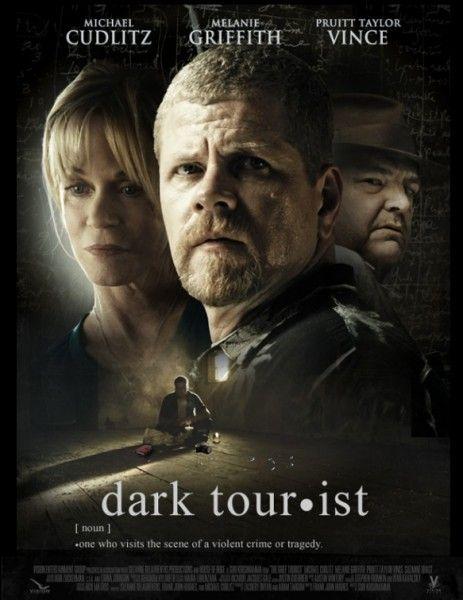 dark-tourist-poster