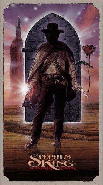 dark-tower-mondo-poster-drew-struzan