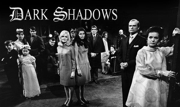 dark_shadows_barnabas_image (1)