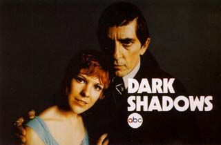 dark_shadows_barnabas_image